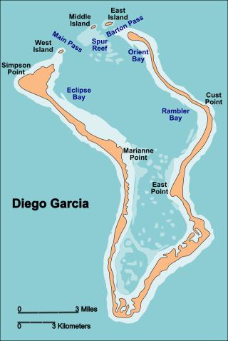 DiegoGarcia