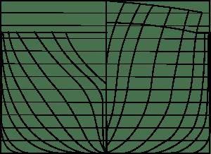 PlanDeForme