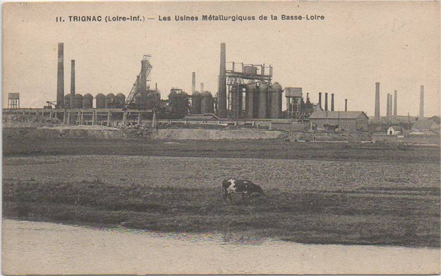 UsineMetallurgiquesBasseLoire