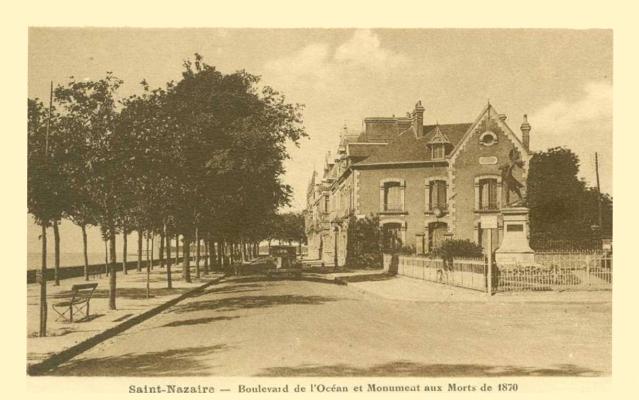 MonumentAuxMorts1870