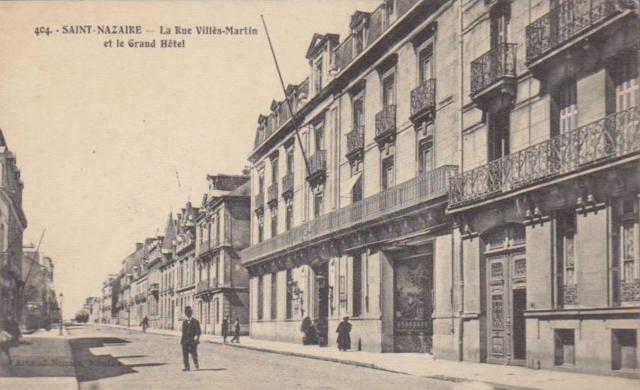 Grand-Hôtel