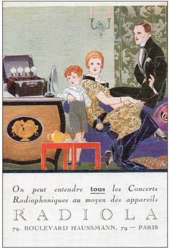 Radiola1923