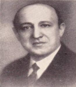 JeanCadayé1937