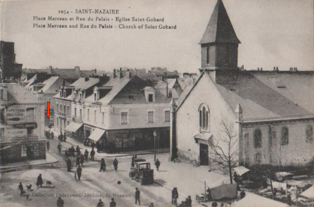 RueDuPalaisPlaceMarceauMarquée