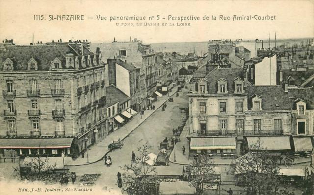 RueAmiralCourbetCafeDuRalliement1921