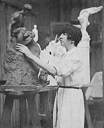 Gertrude_Vanderbilt_Whitney_(1920)