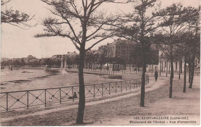 BoulevardOcean 001