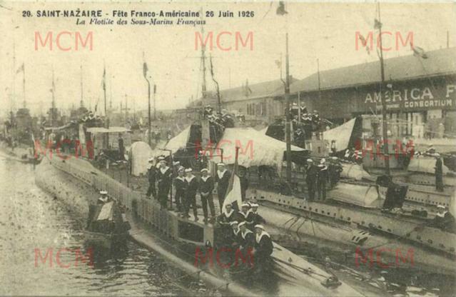 flotillesousmarinmcm