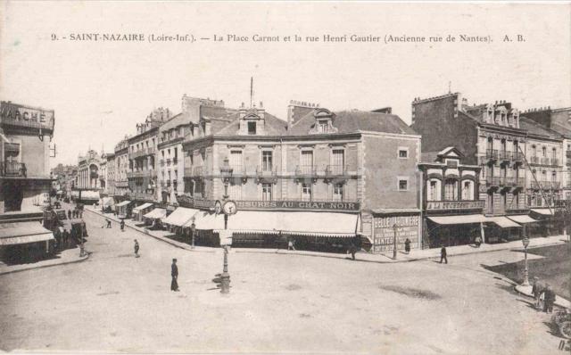 placecarnotruehenrigautier