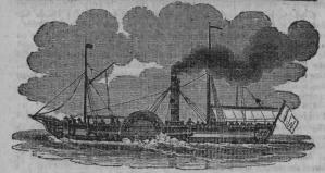 bateaualamanachnantesloireinferieure1828